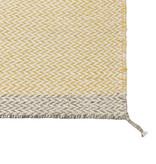 Muuto 400 x 400cm Ply tapijt