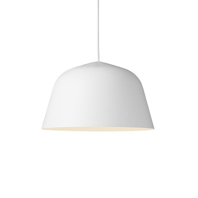 Muuto Ø40 Ambit hanglamp