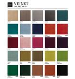 366 Concept 366 Junior Velvet (for kids)