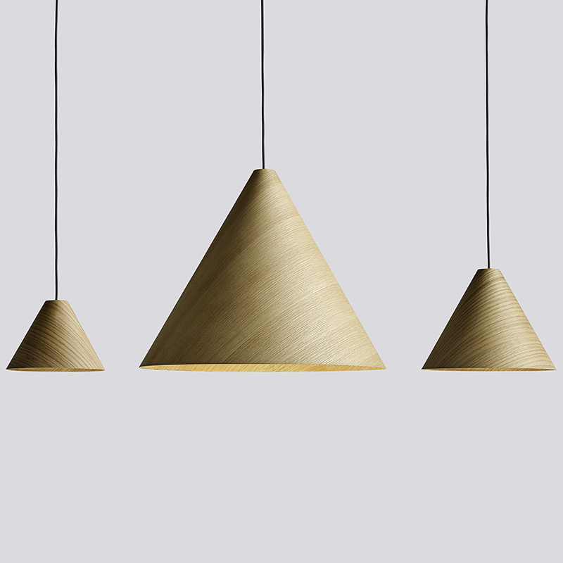 HAY Lampe suspendue 30Degree Small