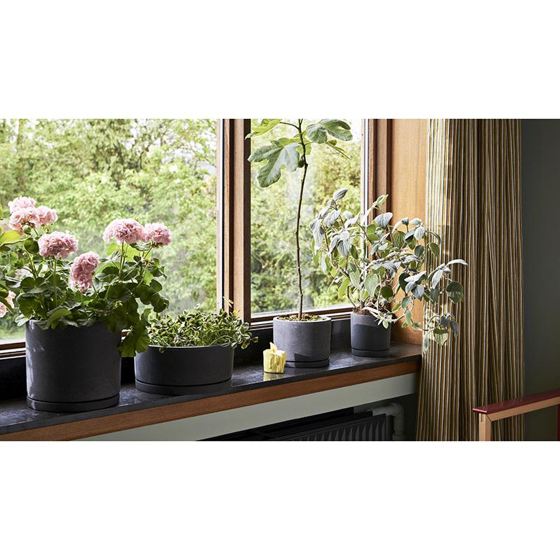 HAY Plant pot Medium