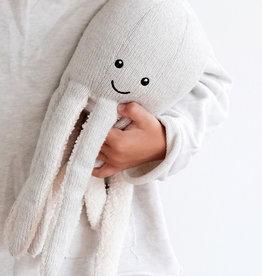 Flow Amsterdam Octopus knuffel/bluetoothspeaker Olly