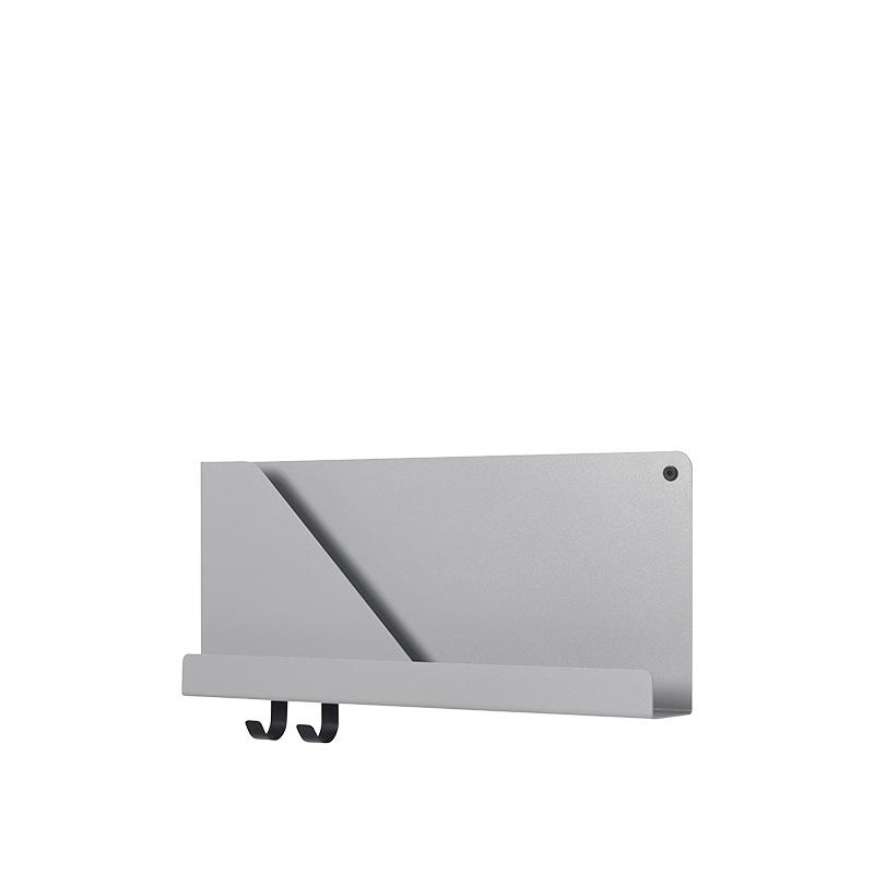 Muuto Legplank Folded S
