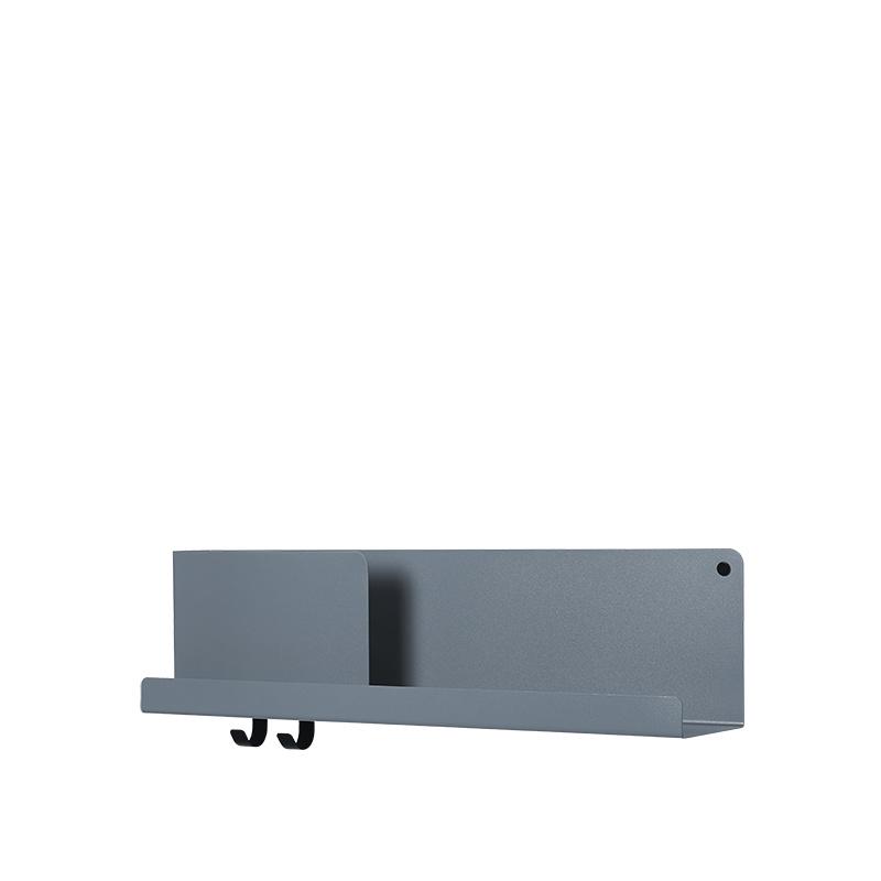 Muuto Legplank Folded M