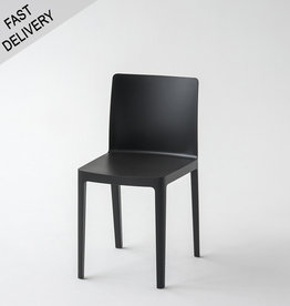 HAY Elentaire chair FAST TRACK