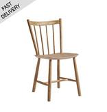 HAY J41 Chair - oiled oakFAST TRACK