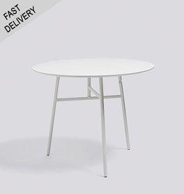 HAY Tilt top tafel Ø90 X H74 FAST TRACK