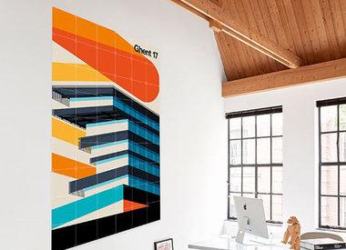 Décoration murale & cadres
