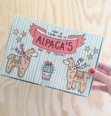 Other brands Eva Mouton - boîte alpaca
