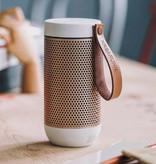 Other brands aFUNK Bluetooth speaker EOL