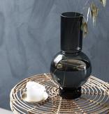 House Doctor Bubbel vaas  L -  Bubble Vase L
