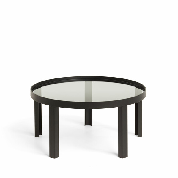 Fest Amsterdam Cedric coffee table table d'appoint