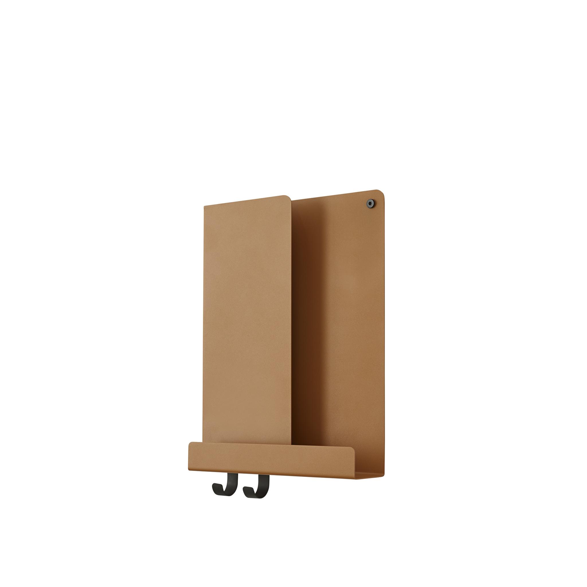 Muuto Legplank Folded XS