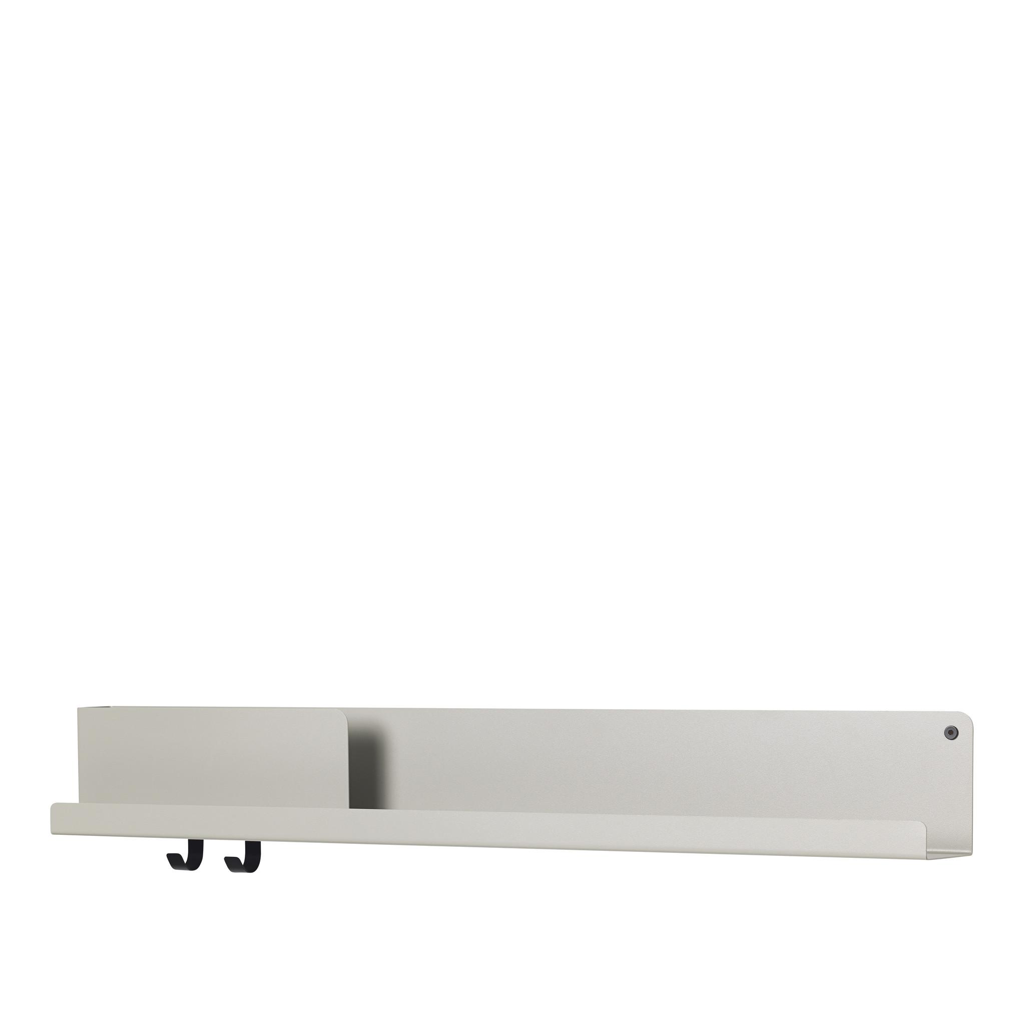 Muuto Legplank Folded L