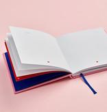Stratier Livre d'amis poesie (NL)