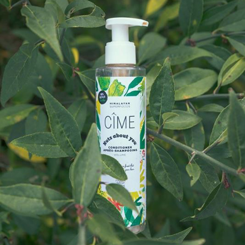 Cîme Conditioner Nuts About You