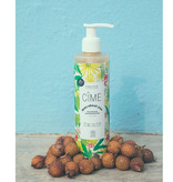 Cîme Shampooing Nuts About You