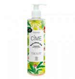 Cîme Shampoo Nuts About You