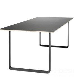 Muuto 70/70 Table XXL 295x108cm - Muuto