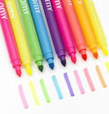 OMY Stylos fluorescents - OMY