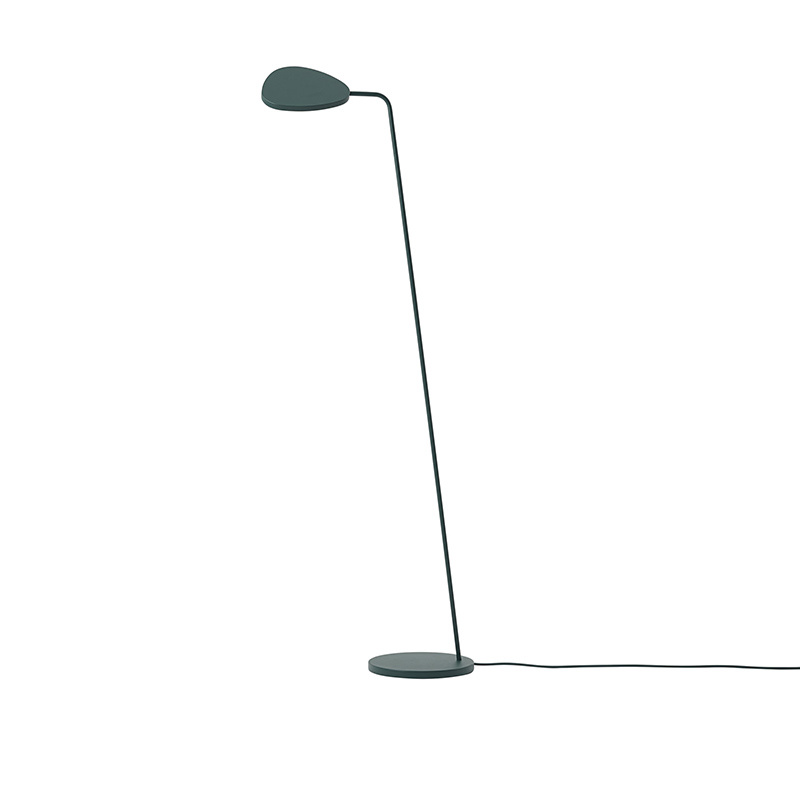 Muuto Leaf lampadaire