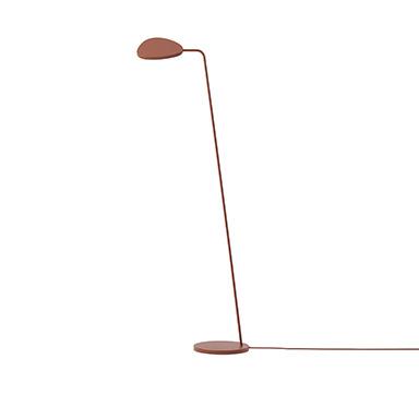 Muuto Leaf vloerlamp