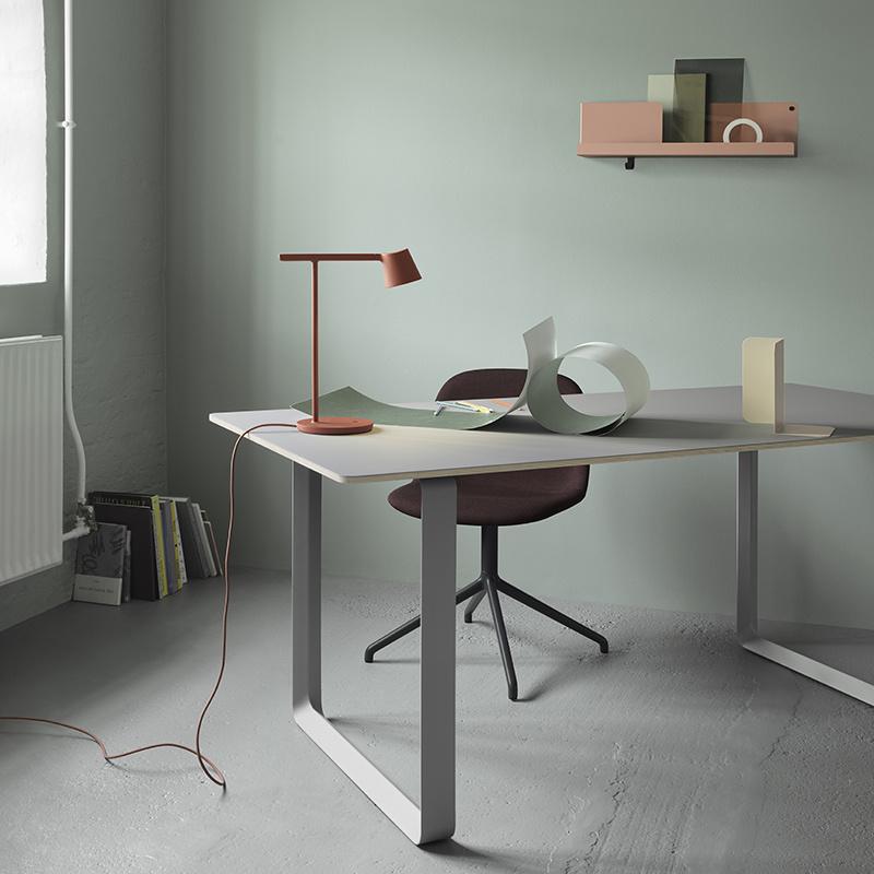 Muuto Tip tafellamp - Muuto