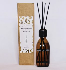 Wellmark Bâtons de parfum – 250ML
