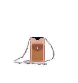 Sticky lemon Gsm-zakje Phone pouch