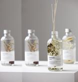 Meraki Bâtons de parfum Verbena Drizzle