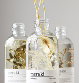 Meraki Bâtons de parfum Vivid Shades