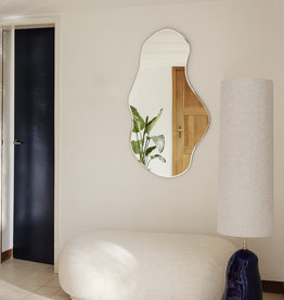Fermliving Pond miroir Large