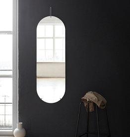 Moebe Wandspiegel Large