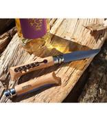 Opinel couteau de poche tire-bouchon