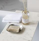 Meraki porte-savon en aluminium