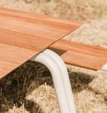 Wünder Table pique-nique 'The Table' - Small