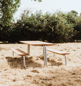Wünder 'The Table' - Small - Picknicktafel