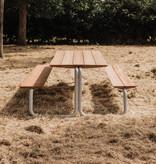 Wünder Picknicktafel 'The Table' - Medium