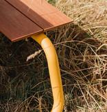 Wünder Table pique-nique 'The Table' - Large