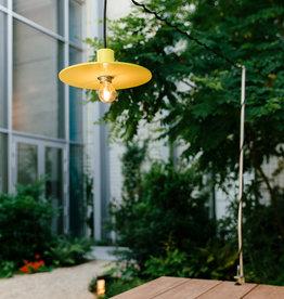 Wünder éclairage extérieur - The Disc