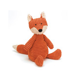 Jellycat Jellycat- Cordy Roy knuffel vos