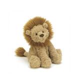 Jellycat Fuddlewuddle knuffel leeuw jellycat