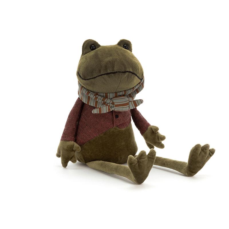 Jellycat Riverside peluche Jellycat