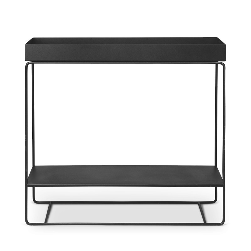 Fermliving Plantbox two-tier FERM LIVING