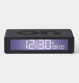 Lexon Flip+ clock réveil
