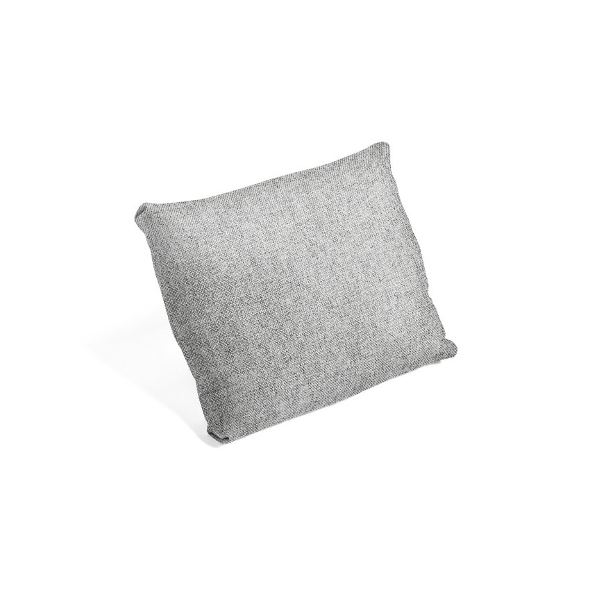 HAY mags cushion 9 -HAY