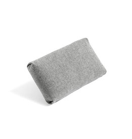 HAY MAGS cushion 10 -