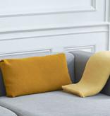 HAY MAGS cushion 10 - HAY