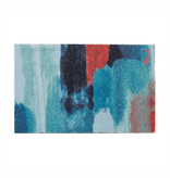 Mad About Mats Smith tapis dur - scraper 50 x 75