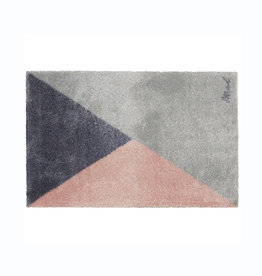 Mad About Mats Cameron tapis doux - touch  50 x 75